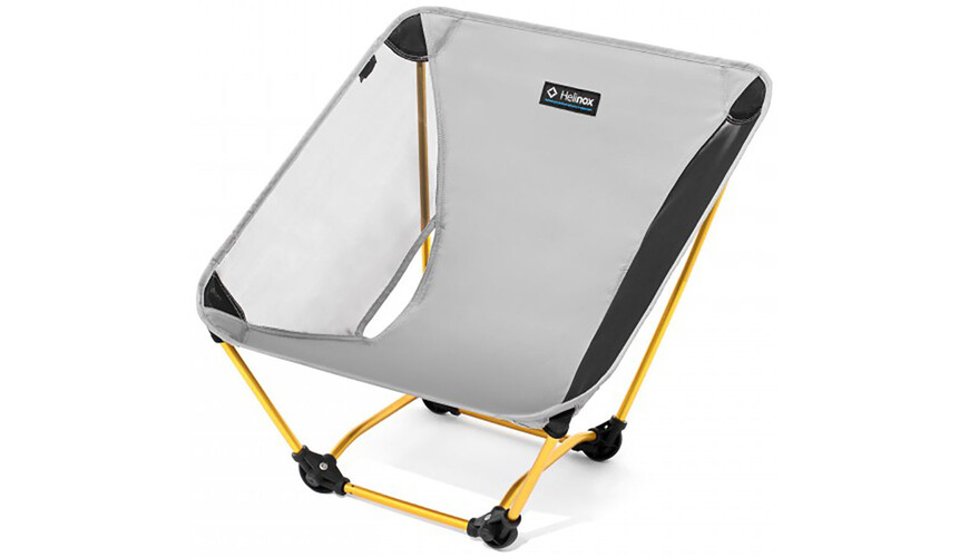 Helinox Ground Chair Cloudburst